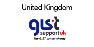 UK GIST Support