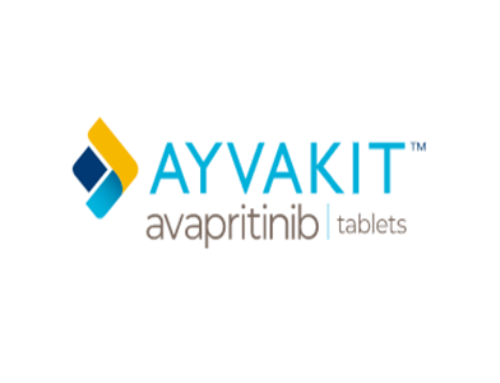 Breaking News for GIST Patients – Avapritinib Approved!