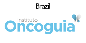 GIST Brazil Logo