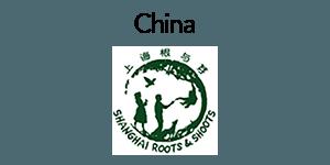 GIST China Logo