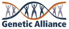 Genetic Alliance