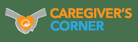 Caregiver's Corner