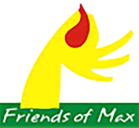 Friends of Max - India