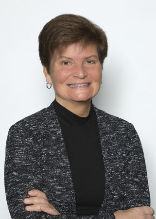 Dr. Margo Shoup