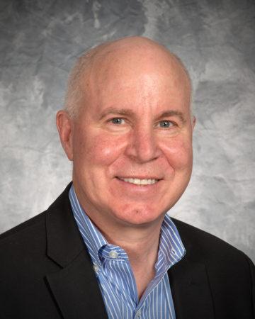 Dr. Michael Heinrich