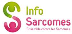 Info Sarcomes logo