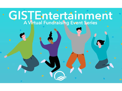 GISTEntertainment Banner