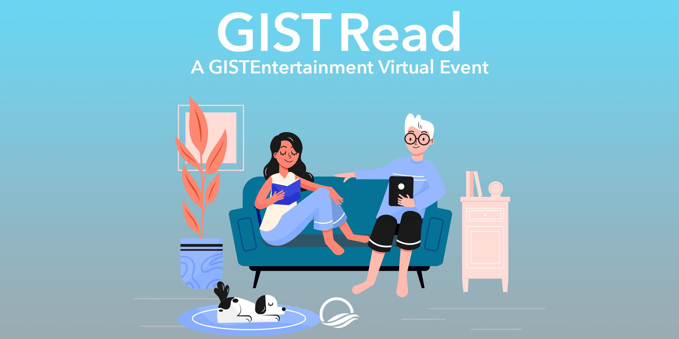 GIST Read