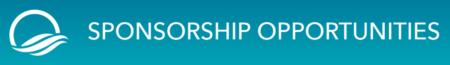LRG Sponsorship Opportunities