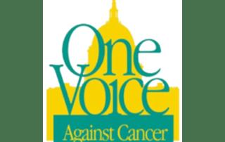OVAC 2020 logo