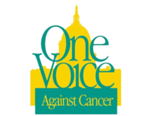 OVAC 2020 Virtual Lobby Day