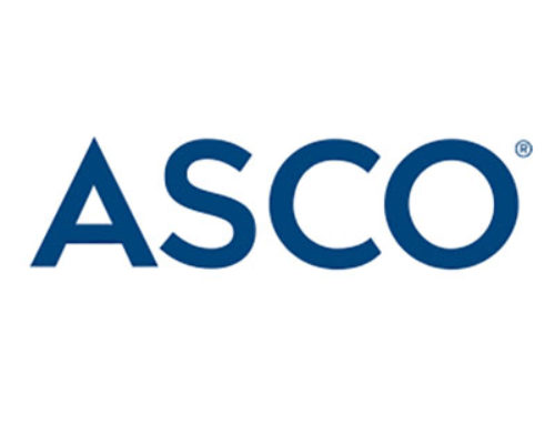 Life Raft Group Contributes Abstracts for ASCO