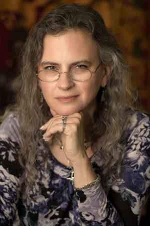 Claire M. Schwartz, grief expert