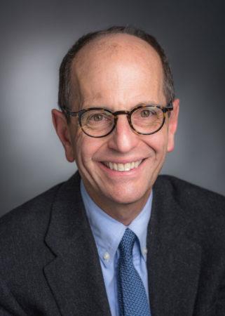 Dr. George D. Demetri