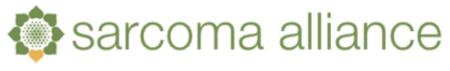 Sarcoma Alliance