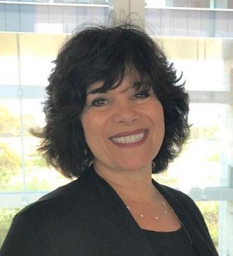 Debra Melikian, Patient Advocate