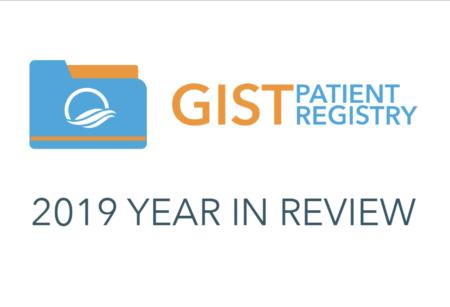 patient registry in review 2019