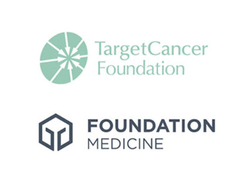 TargetCancer Foundation Announces Rare Cancer Precision Medicine Research Initiative
