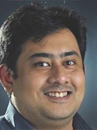 Dr. Albiruni Ryan Abdul Razak
