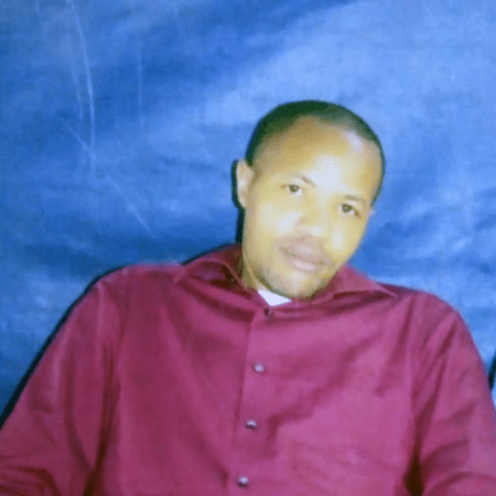 Gerald Munge, Henzo Kenya