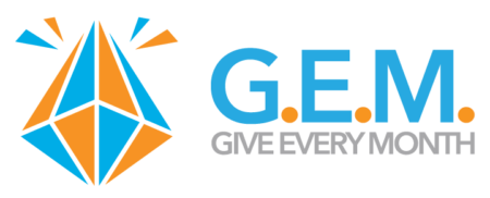 GEMs Banner
