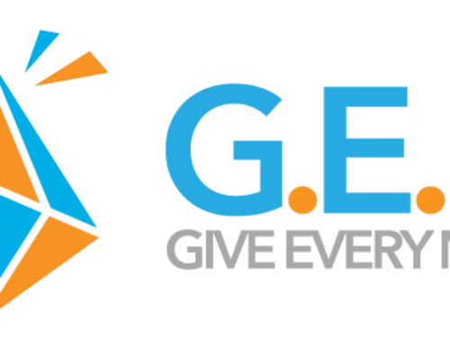 Become a GEM Member Today!