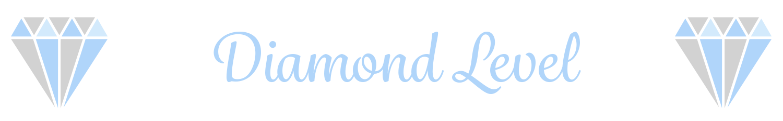 Diamond Level GEM