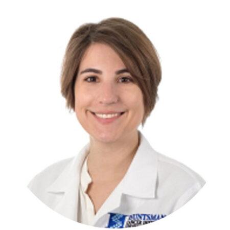 Dr. Vaia Florou