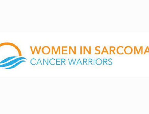 Women in Sarcoma Program 2020