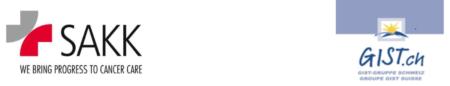 sakk gist switzerland logo