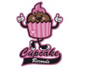 Cupcake Records logo