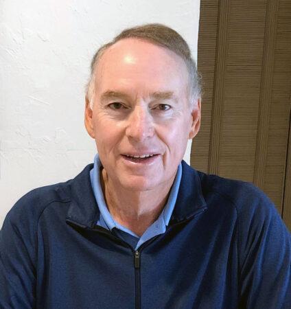 John Abrams Image