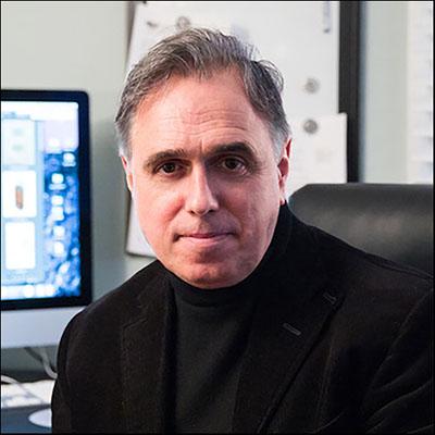 John Paul Zagami, Industrial Designer