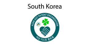 Asian Patients Organization