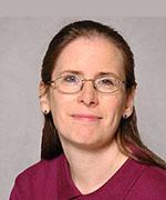 Dr. Margaret von Mehren