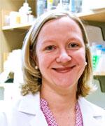 Dr. Lori Rink