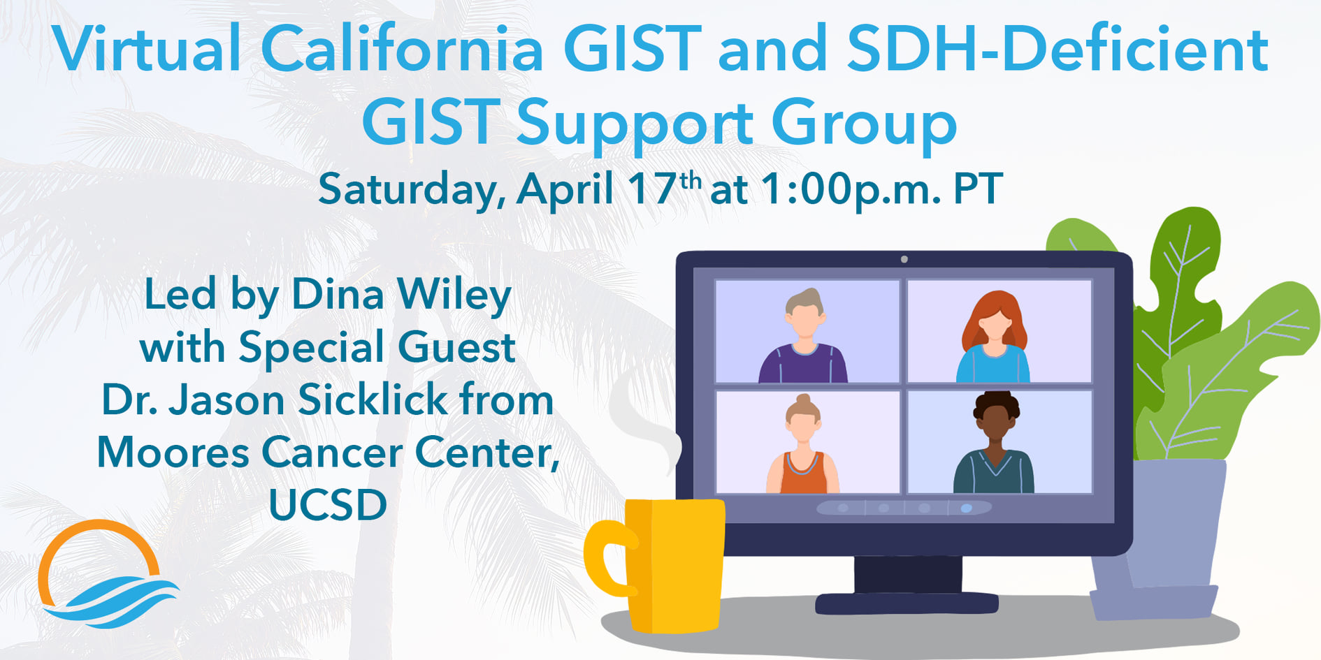 california SDH group