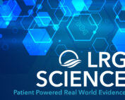 LRG Science 2021 feature