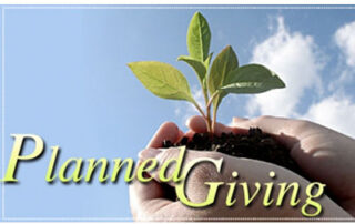 planned giving 4x3
