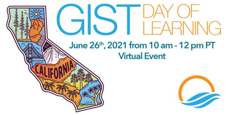 GDOL California 2021 virtual
