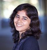 Dr. Shruti Bhargava