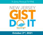 GIST DO IT NJ 2021 feature image