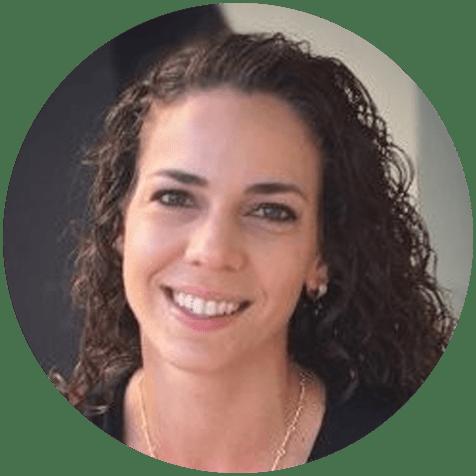 Leylah Drusbrosky, PhD