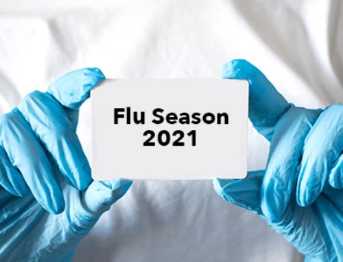 Flu Season 2021
